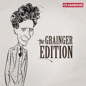 The Grainger Edition