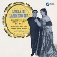 Lucia di Lammermoor 1953